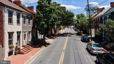 17 E South Street, Frederick, MD 21701 - MLS#: MDFR268374