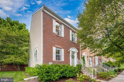 1650 Coopers Way, Frederick, MD 21701 - #: MDFR268430