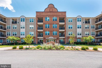 3030 Mill Island Parkway UNIT 105, Frederick, MD 21701 - #: MDFR268450