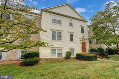 1405 Key Parkway UNIT 103B, Frederick, MD 21702 - #: MDFR268500