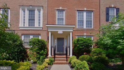 9442 Prospect Hill Place, Frederick, MD 21704 - #: MDFR268528
