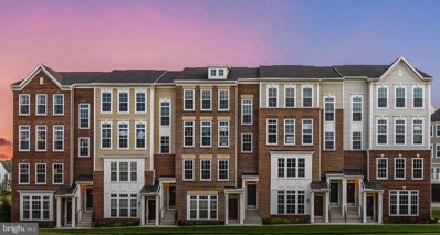 5942 Forum Square, Frederick, MD 21703 - #: MDFR268606