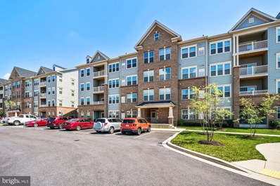 4851 Finnical Way UNIT 303, Frederick, MD 21703 - #: MDFR268934