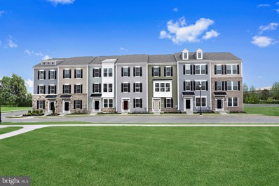 Homesite 65-  Osprey Way, Frederick, MD 21701 - #: MDFR269720