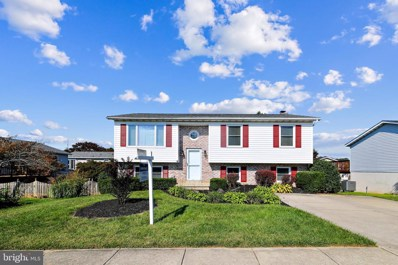 8 Centerside Road, Mount Airy, MD 21771 - #: MDFR269796