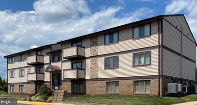 800-F  Heather Ridge Drive UNIT 19F, Frederick, MD 21702 - #: MDFR270012