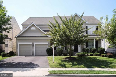 102 Wheeler Lane, Frederick, MD 21702 - #: MDFR270152