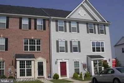 603 Hollowstone Road, Frederick, MD 21703 - #: MDFR270216