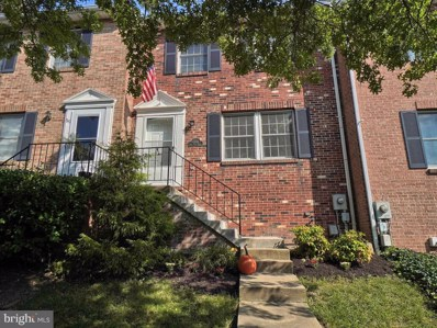 1321 Oak View Drive, Mount Airy, MD 21771 - #: MDFR270580
