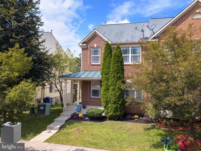 1010 Collindale Avenue, Mount Airy, MD 21771 - #: MDFR270636
