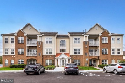 6200 Glen Valley Terrace UNIT 1H, Frederick, MD 21701 - #: MDFR270670