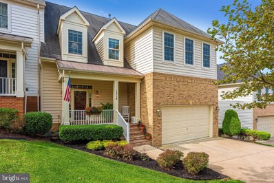 1514 Rising Ridge Road, Mount Airy, MD 21771 - #: MDFR270706
