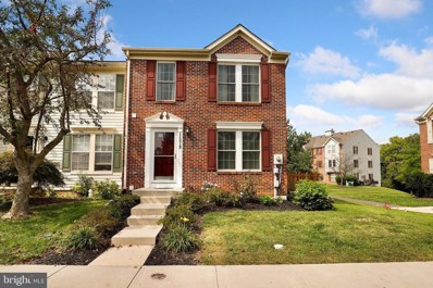 1579 Beverly Court, Frederick, MD 21701 - #: MDFR270854