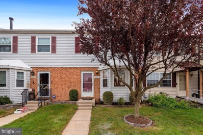 6925 Turnberry Court, Frederick, MD 21703 - #: MDFR270878