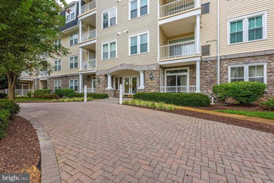 2520 Waterside Drive UNIT 408, Frederick, MD 21701 - #: MDFR270982