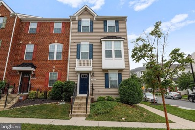 2700 Egret Way, Frederick, MD 21701 - #: MDFR271008