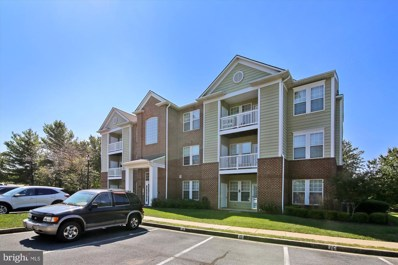 8203 Blue Heron Drive UNIT 2C, Frederick, MD 21701 - #: MDFR271082