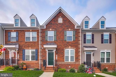 4516 Tinder Box Cir, Monrovia, MD 21770 - #: MDFR271098