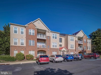6134 Springwater Place UNIT 1200B, Frederick, MD 21701 - #: MDFR271126