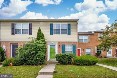 561 Cotswold Court, Frederick, MD 21703 - #: MDFR271244