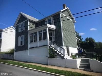 316 N Maple Avenue, Brunswick, MD 21716 - #: MDFR271246