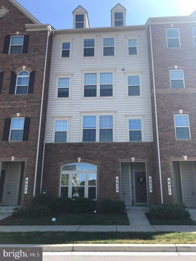 6475 Jack Linton Drive S, Frederick, MD 21703 - #: MDFR271282