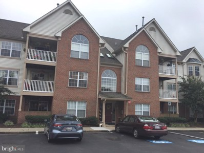 6501 Springwater Court UNIT 8203, Frederick, MD 21701 - #: MDFR271416