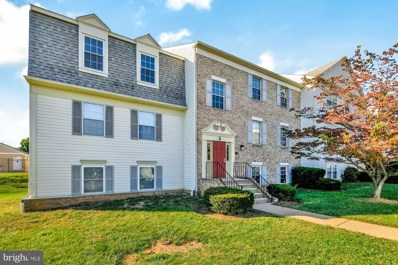 1405 Key Parkway UNIT 301, Frederick, MD 21702 - #: MDFR271728