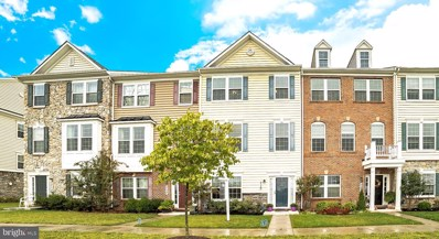 719 Holden Road, Frederick, MD 21701 - #: MDFR272064