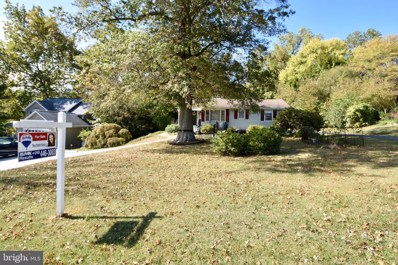 13 Shipley Avenue, Thurmont, MD 21788 - #: MDFR272248
