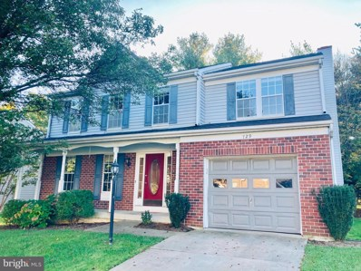 729 Monarch Ridge Road, Frederick, MD 21703 - #: MDFR272408
