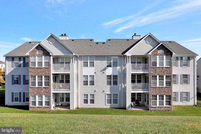 5610 Avonshire Place UNIT E, Frederick, MD 21703 - #: MDFR272572