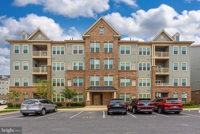 4861 Finnical Way UNIT #102, Frederick, MD 21703 - #: MDFR272598