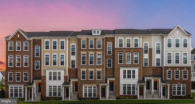 5938 Forum Square, Frederick, MD 21703 - #: MDFR272612
