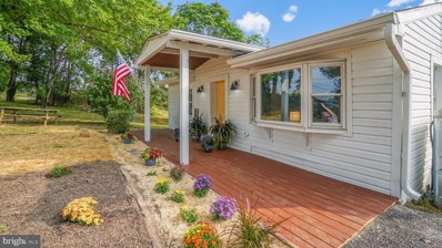 13832 Old Annapolis Road, Mount Airy, MD 21771 - #: MDFR272754