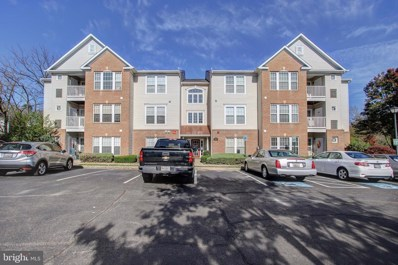 500-B  Leahy Court UNIT 1B, Frederick, MD 21703 - #: MDFR273370