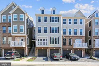 6186 Murray Terrace, Frederick, MD 21703 - MLS#: MDFR273426