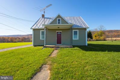 5002-A  Burkittsville Road, Jefferson, MD 21755 - #: MDFR273646