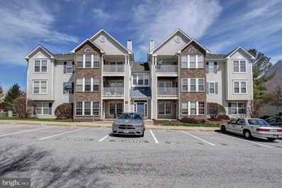 5660 Wade Court UNIT B, Frederick, MD 21703 - #: MDFR274220