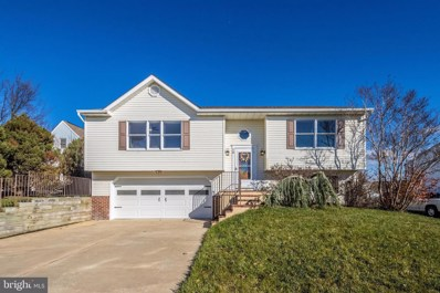 10 Ironmaster Drive, Thurmont, MD 21788 - #: MDFR274458