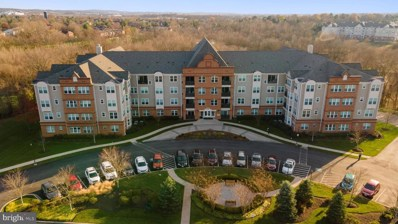 3030 Mill Island Parkway UNIT 401, Frederick, MD 21701 - MLS#: MDFR274622