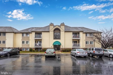 2102 Whitehall Road UNIT 1B, Frederick, MD 21702 - #: MDFR274756
