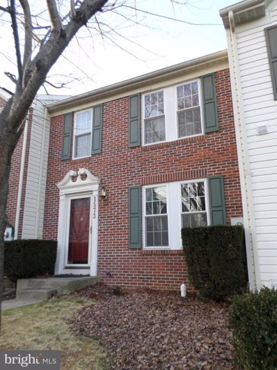 1573 Beverly Court, Frederick, MD 21701 - #: MDFR275732