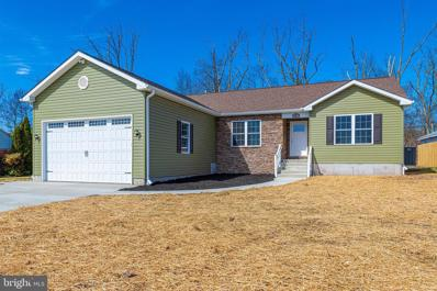 13 Clark Avenue, Thurmont, MD 21788 - #: MDFR275974