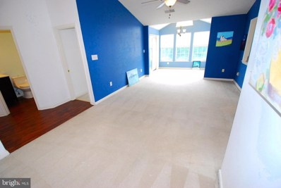 1603 Berry Rose Court UNIT 3A, Frederick, MD 21701 - #: MDFR276106