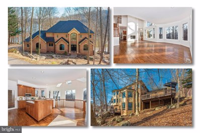 6767 Accipiter Drive, New Market, MD 21774 - #: MDFR276204