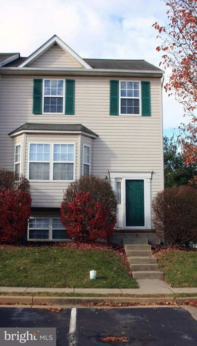 5780 Purple Leaf Court, Frederick, MD 21703 - #: MDFR276328