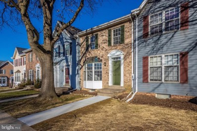 8005 Lighthouse Landing, Frederick, MD 21701 - MLS#: MDFR276350