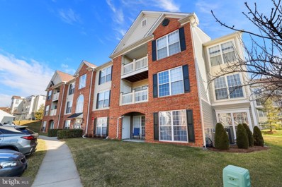 2500 Coleridge Drive UNIT 2C, Frederick, MD 21702 - #: MDFR276418