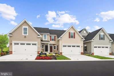 6462 Autumn Olive Drive, Frederick, MD 21703 - #: MDFR276504